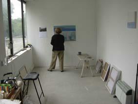 Luella's Studio